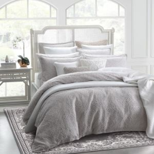 silverton-linen-qcs-private-collection