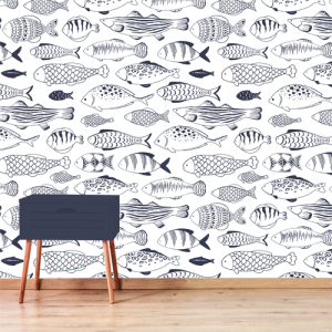 Removable_Wallpaper_-_Gone_Fishing__97364.1556362252